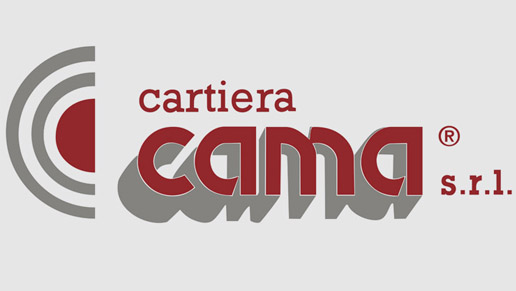 Toscotec chosen as turnkey supplier by Cartiera Cama in