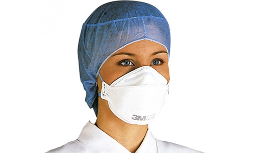 How 3M Responds to the Coronavirus Epidemic (COVID-19) | PaperFIRST