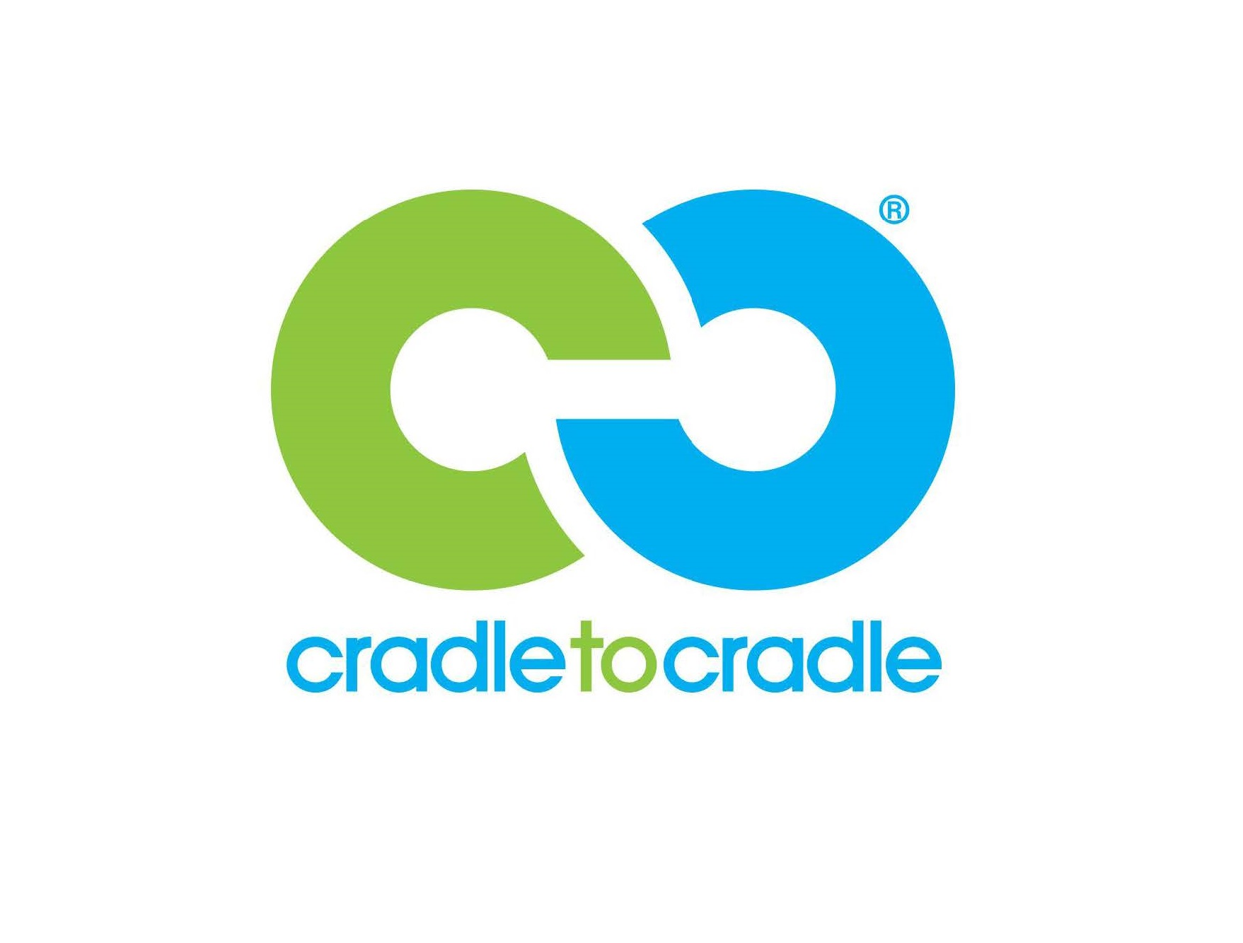 Arctic Paper Receives Cradle To Cradle Certified Certification For A Wide Range Of Paper Products Paperfirst,Graphic Design And Photography Logo